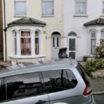 3 Bedroom House for Sale – Gladeswood Road DA17